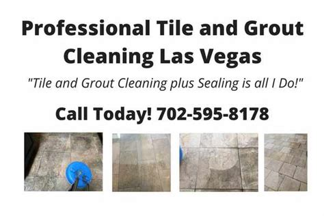 Professional Grout Cleaning Service Professional Tile And Grout Cleaning For Dummies Chief Grout