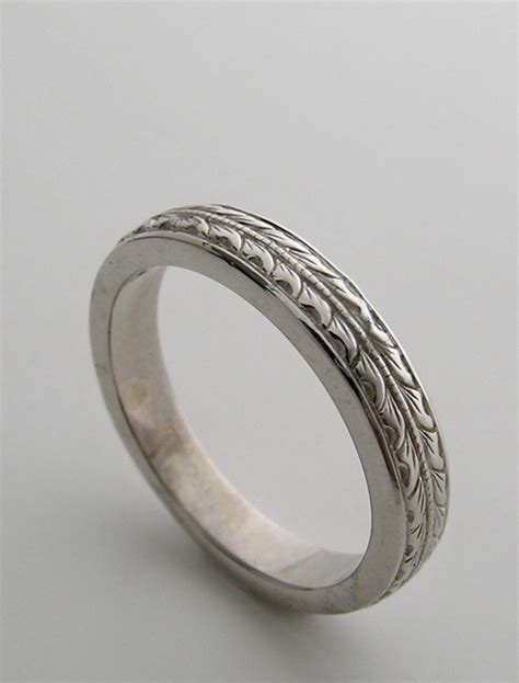 Antique Wedding Bands by Antique Rings Wedding Bands For Antique Rings