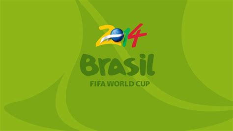 fifa world cup be there with hyundai contest win a trip to the 2014