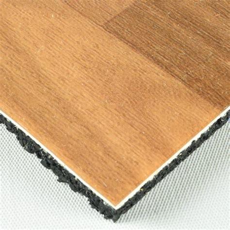padded vinyl flooring gurus floor