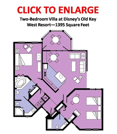 disney treehouse villa floor plan personal favorites the disney vacation club resorts