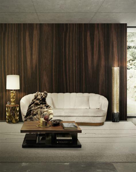 Modern Living Room Essentials Top 15 Living Room Furniture Design Trends Modern Sofas