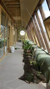 House Floor Plans Ontario file inside greenhouse of global model earthship jpg