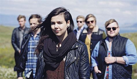 of monsters and men icelandic band of monsters and men appearing in game of