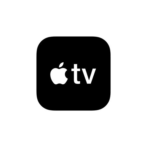 Apple Tv Light by Get Started With The Adobe Photoshop Lightroom Cc For