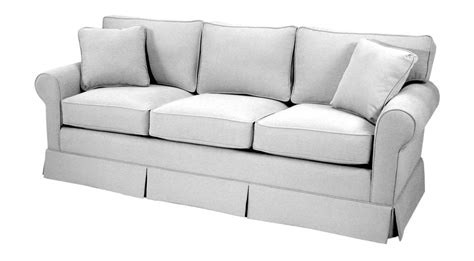 norwalk sofa and chair company copley square sofa norwalk furniture