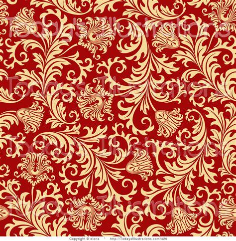 royalty  wallpaper stock  designs