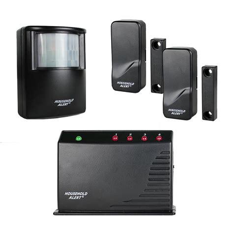 outdoor hängematte 2 personen ideal security wireless safety alert sk602 the home depot