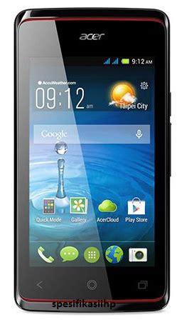 Hp Acer Kitkat by Handphone Android Kitkat Dibawah Satu Juta Lima Ratus Rupiah
