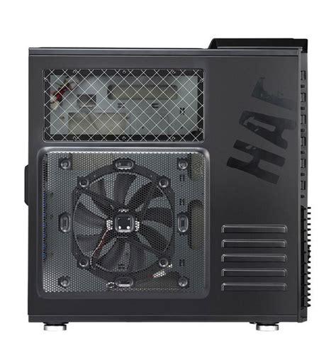 cooler master haf 932 advanced bo 238 tier pc cooler master haf 932 advanced achat vente