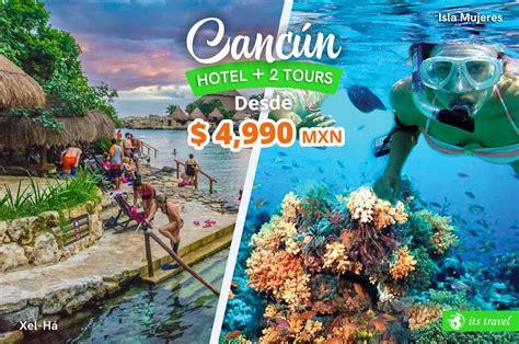 refrendos 2016 cancun q roo cancun cancun cancun quintana roo its travel