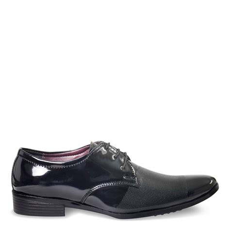 tuxedo oxford shoes adybird mens black patent leather tuxedo oxford