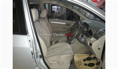 Tv Mobil Ertiga Murah 2018 suzuki ertiga murah unit ready