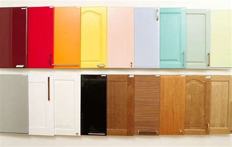 bay area kitchen cabinets should i replace or repaint my cabinets in the bay area