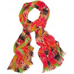 Aviva Underpants Scarves Trunkt by 9 Best Cut Images On Silhouette
