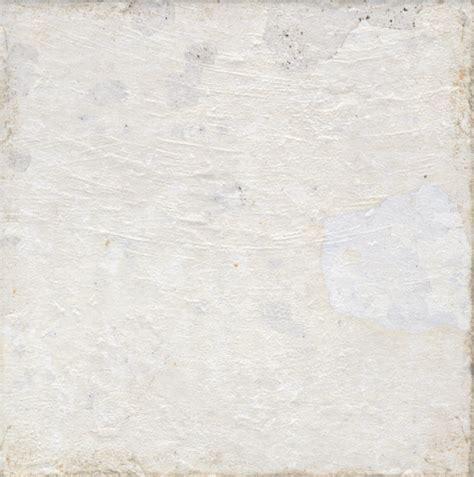 Aparici  Aged   Porcelain Wall Tile