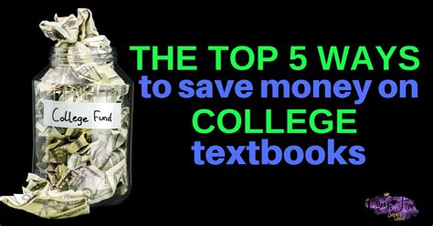 want to save money free wordpress themes help you mick 5 ways to save money on college textbooks queen of free