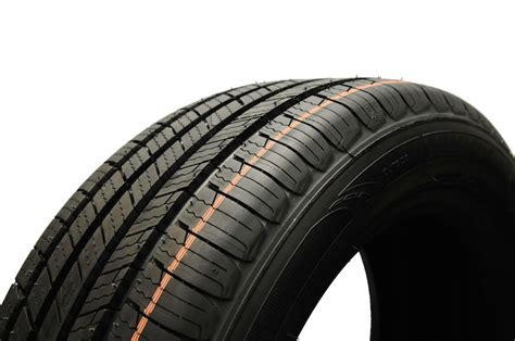 Best All Season Tires For 2015 Wheels Ca