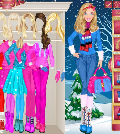 juegos de barbie gratis juegos para vestir barbie y bratz auto design tech