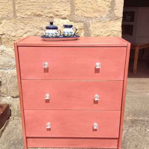 chalk paint pink 41 best images about scandinavian pink chalk paint 174 on