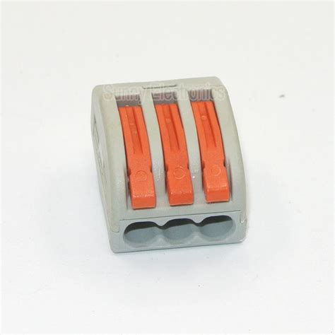compact electrical conductors compact electrical conductors 28 images 20 x terminal block cable 3 wire conductor compact