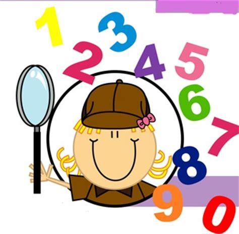 imagenes matematicas primaria matem 225 ticas para el primer ciclo de primaria material