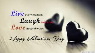 Cute valentines day love quotes 11 amcordesign us
