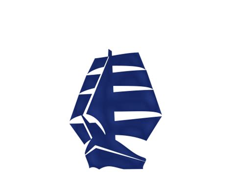 motorboat insurance topsail insurance providers of marine yacht motorboat