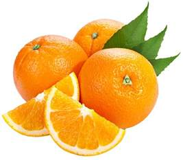 large oranges png clipart gallery yopriceville high