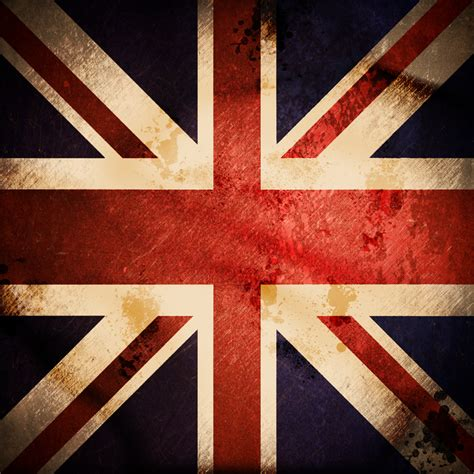 wallpaper iphone 6 jack vintage union jack ipad wallpaper free retina ipad wallpaper