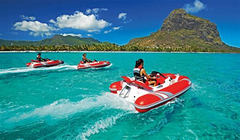 catamaran excursion in mauritius catamaran cruises mauritius attractions in mauritius