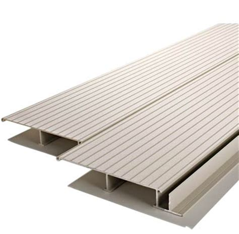 Stained Pine Deck by Best Decking Buying Guide Consumer Reports