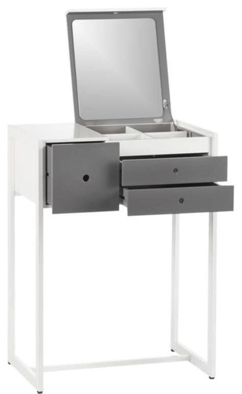 Cb2 Vanity Table by Vanity Modern Bathroom Vanities And Sink Consoles By Cb2