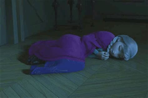 disney frozen gif tumblr