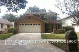 House Rental Orlando Florida orlando houses for rent in orlando florida rental homes