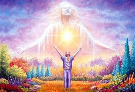 imagenes guia espiritual conectando con mi yo superior reiki 3 0