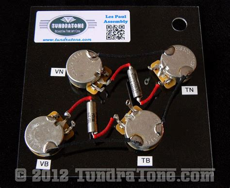 50s les paul wiring diagram 50s free engine image for