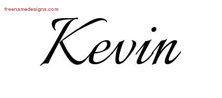 kevin tattoo designs kevin archives page 2 of 3 free name designs