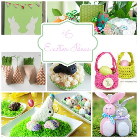16 last minute easter ideas taryn whiteaker