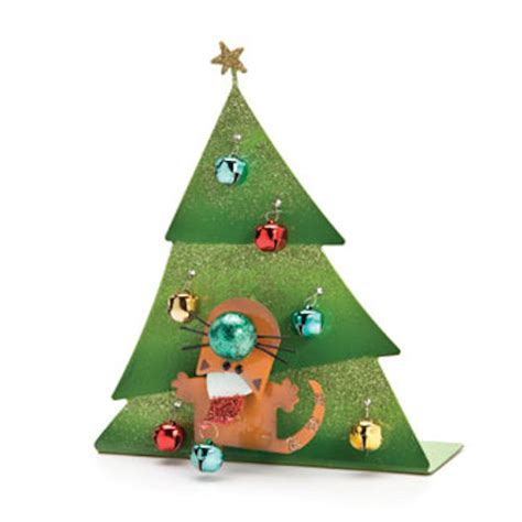 cat house christmas ornament pet ornaments