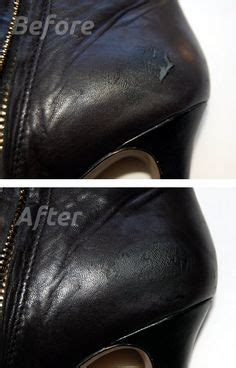 1000 images about diy shoe and boot repair on