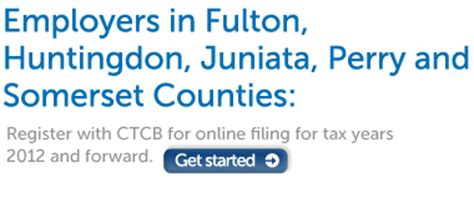 Cumberland County Tax Office by Cumberland County Tax Bureau Psd Codes