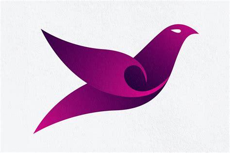 tutorial illustrator bird animal logo in adobe illustrator cc logo design tutorial