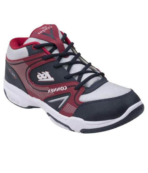 stylish sports shoes cus stylish sport shoes price in india buy cus