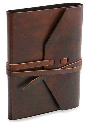 rustic notebook notebook journal size 7 x 10 ruled lined books 17 best ideas about leather notebook on