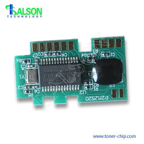 reset chip xerox phaser 6180 reset toner chip for xerox phaser 3020 workcentre 3025 us