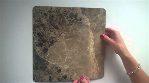 How To Make A Laminate Countertop - episode 7 7 new colors of believable granite 180fx formica 174 laminate youtube