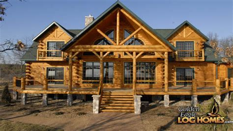 log cabin home kits golden eagle log cabin homes rustic log cabins country