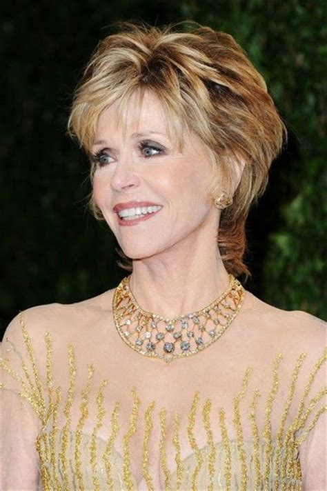 how do you get jane fonda haircut 17 best images about hair cuts on pinterest short hair
