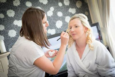 Wedding Hair And Makeup East Sussex by Bridal Makeup Courses In East Sussex Centre Stage Makeup